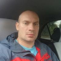 Петровский владимир норильск фото