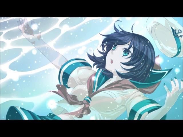 FELT: Dream in the Night--Captain Murasa Arrange