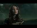 American Gods 1x04 Promo (rus sub)