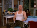 3rd Rock From The Sun s03e02 Дик-пьянчуга