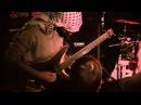 The HAARP Machine - Pleiadian Keys 1080p (Live in Copenhagen 12.03.13)