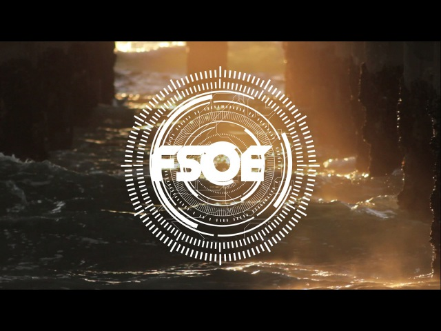 The Thrillseekers with Shannon Hurley Stay Here With Me Official Music Video