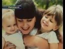 Зворушливі фотопроекти об`єднали херсонські родини