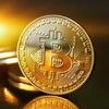 CryptoWave.ru - Ежедневная аналитика криптовалют