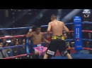 Рустам Нугаев vs Арди Бойосе hecnfv yeuftd vs fhlb jqjct