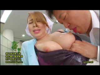 Climax and drenched deca ass fuck anal at the same time take into convulsions yumi kazama
