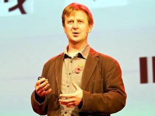 TED. Джулиан Баггини: Существует ли ваше настоящее «я»? (Nov 2011) ted. l;ekbfy ,fuubyb: ceotcndetn kb dfit yfcnjzott «z»? (nov