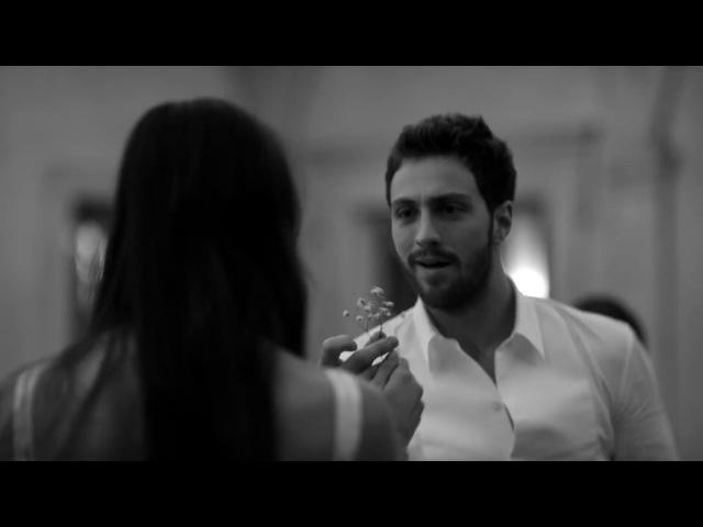 Gentleman Givenchy 2017 Eau De Toilette