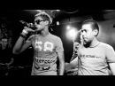 Дядя Ву, SHTOPOR ВИА Двенадцать - Live in Ассорти (29/07)