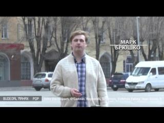 «видеоальманах». обзор шестой. часть 2. зарубежные поп хиты девяностых.