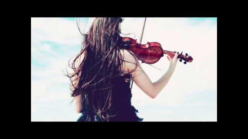 Классическая музыка в современной обработке classical music