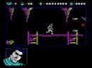 Capitan Trueno Walkthrough, ZX Spectrum