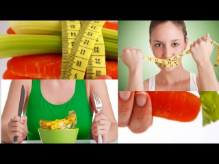 Как Преодолеть Голод На Диете. 10 эффективных способов, как утолить чувство голода на диете – делюсь!