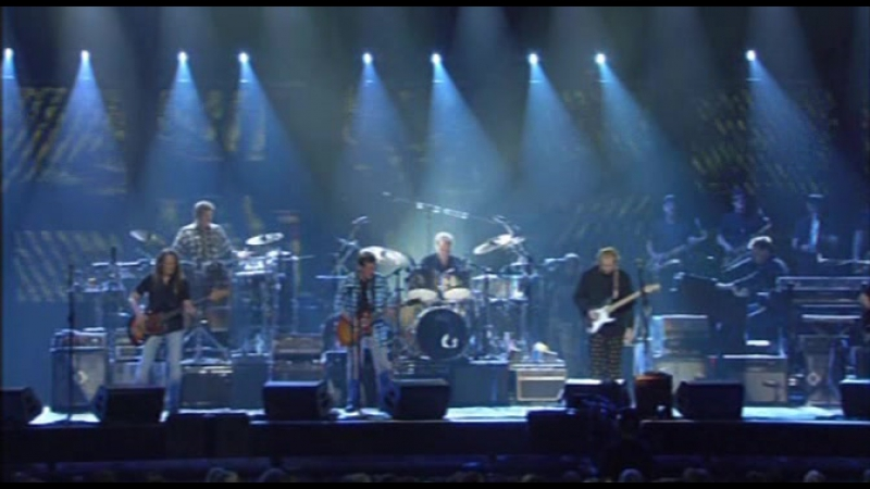 EAGLES Farewell Tour Live From Melburn Vol.2