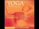 Ben Leinbach Cerulean Shiva Rea Yoga Trance Dance
