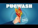 Pugwash The Perfect Summer