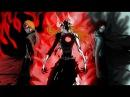 「Bleach」 Ichigo 【Lord of Hollows】 HD