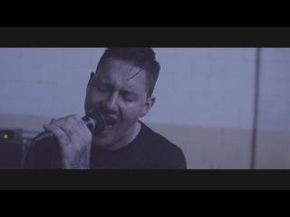 Sleepshaker - Haze