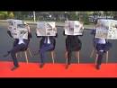 Ұлттық арнада жаңа Сенбілік шоу бағдарламасы сенбіде көрермендерге жол тартпақ! kaztrkaimaq сенбілікшоу