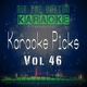 Hit The Button Karaoke - She's on My Mind (Originally Performed by Jp Cooper)