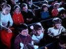 Волшебная сила искусства 1970 поход в кино 1