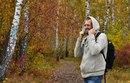Личный фотоальбом Кюббара Сергея