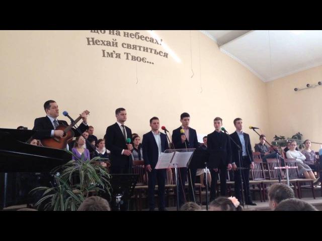 Новая песня Зной пустыни жгут огнем ветра верю и не верю група В Перебиковськ