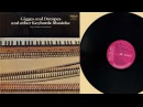 Alan Cuckston harpsichord Gigges and Dompes and other Keyborde Musicke