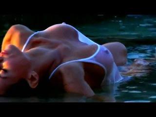 Erotic Fitness