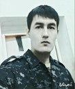 Ахмад Рузимуродов, 24 года, Самарканд, Узбекистан
