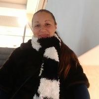 Аня Коваль