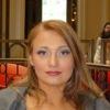 Ирина Торгунакова
