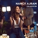 Nancy Ajram - Albi Ya Albi / Aam Betaala' Feek