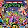 TurtlePower.Ru   Черепашки-ниндзя   TMNT 2020