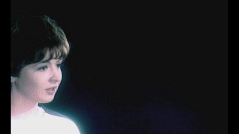 Туманность Андромеды 1967