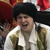 Alexey Babeshkov