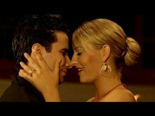 Sarah Connor & Marc Terenzi - Just One Last Dance (2004)