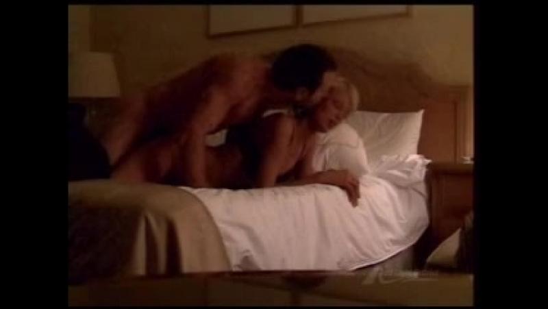 Free hilton paris rick sex solomon video