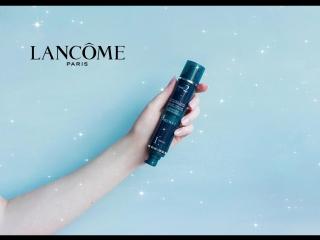 Ночной двухфазный пилинг для кожи лица Visionnaire Crescendo