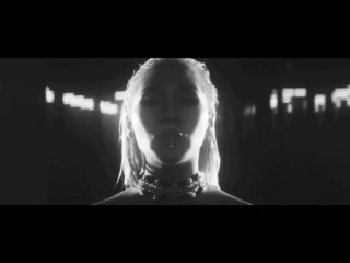 CL -- 'I'm All In'