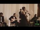 Jova Musique - Prahara Cinta at Hotel Bidakara Jakarta