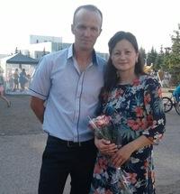 Кашапова Гузель