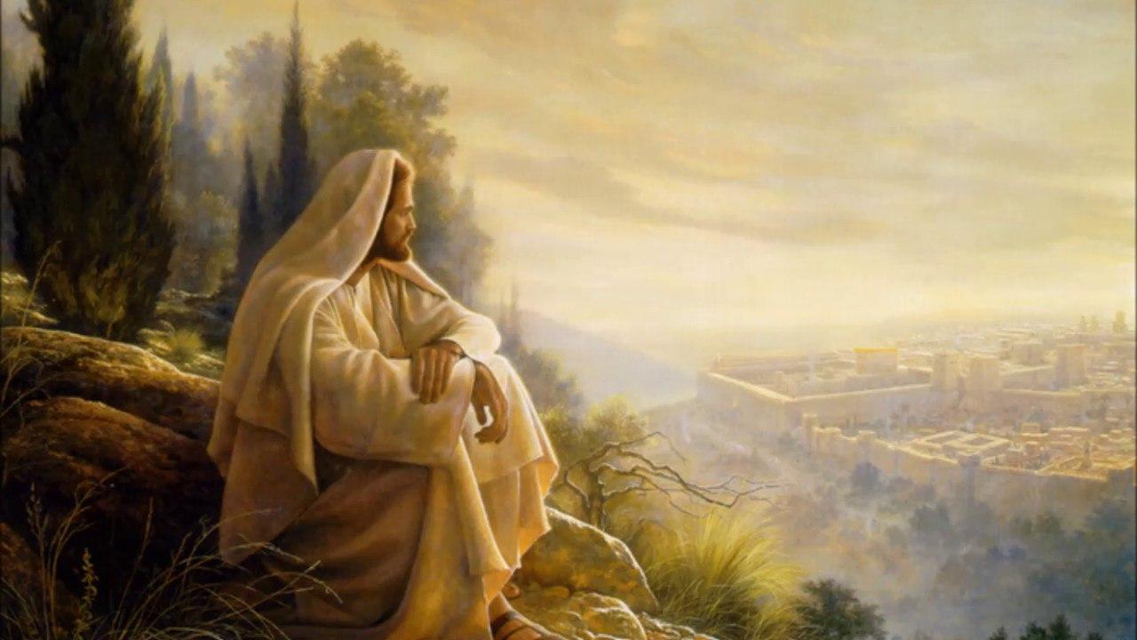 Рождения мужчине, прощенное воскресение гифы