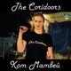 The Coridoors - Кот Матвей