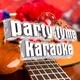 Party Tyme Karaoke - Mi Gente (Made Popular By J Balvin & Willy William) [Karaoke Version]