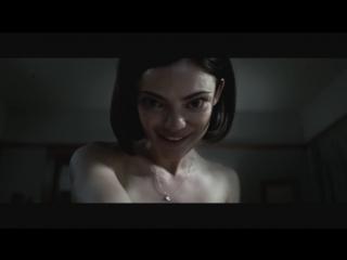 Правда или действие - Русский трейлер (2018)