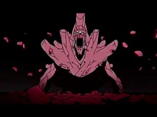 Obito Uchiha   Naruto   Anime vine