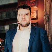 Иван Гуменюк