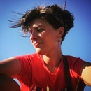 Valentina Bedyaeva фотография #12