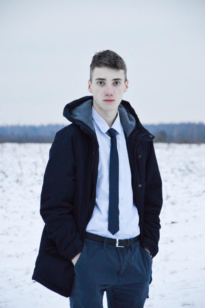 Кирилл Изральев, Тверь - фото №8